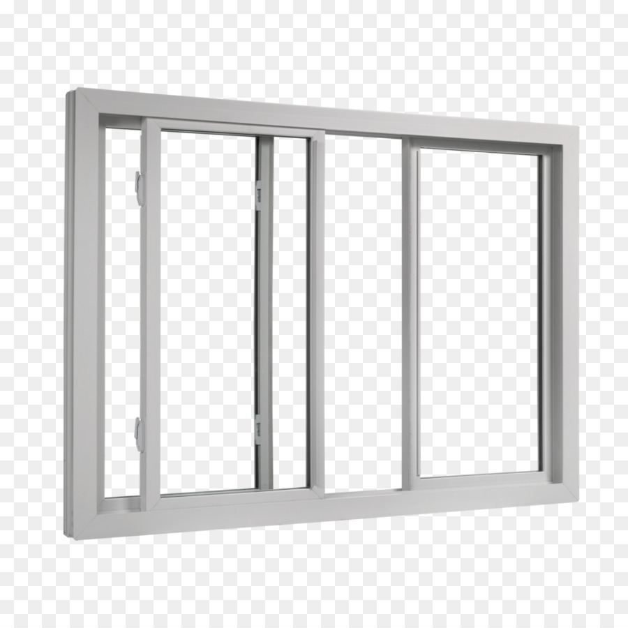 Window Cartoon png download.