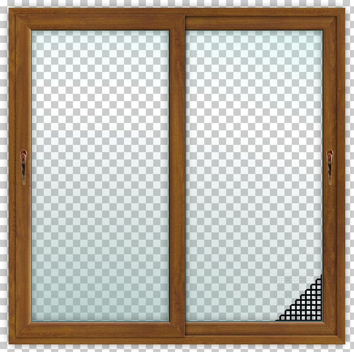 Sliding Window Protocol Door Shōji Frames PNG, Clipart.
