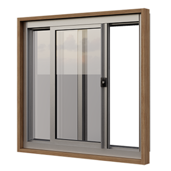 Aluminum Sliding Window Design Philippines Impact Aluminum Sliding Window  Price Philippines.
