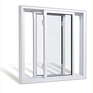 Sliding Window.