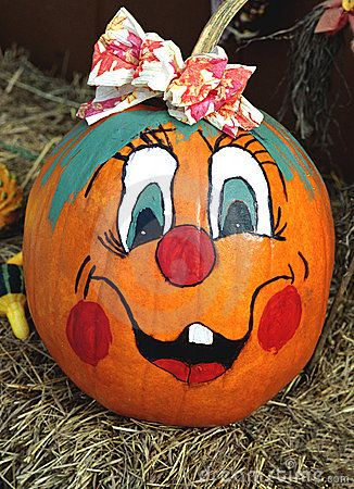 17 Best ideas about Pumpkin Faces Pictures on Pinterest.