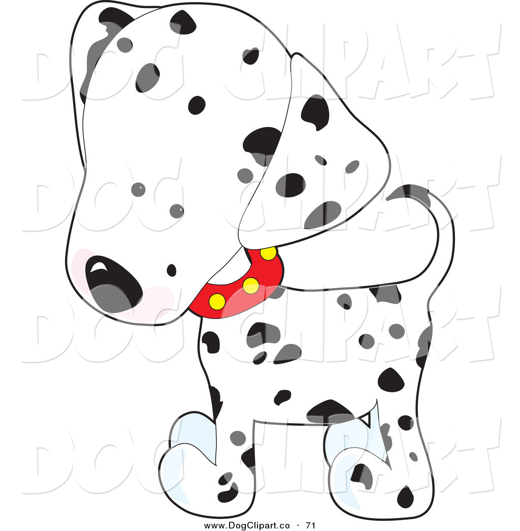 Royalty Free Animal Stock Dog Designs.