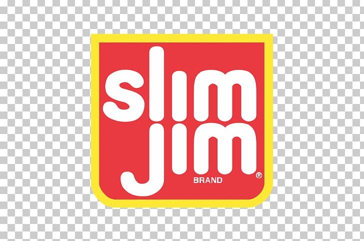 Slim Jim Logo Encapsulated PostScript PNG, Clipart, Area.