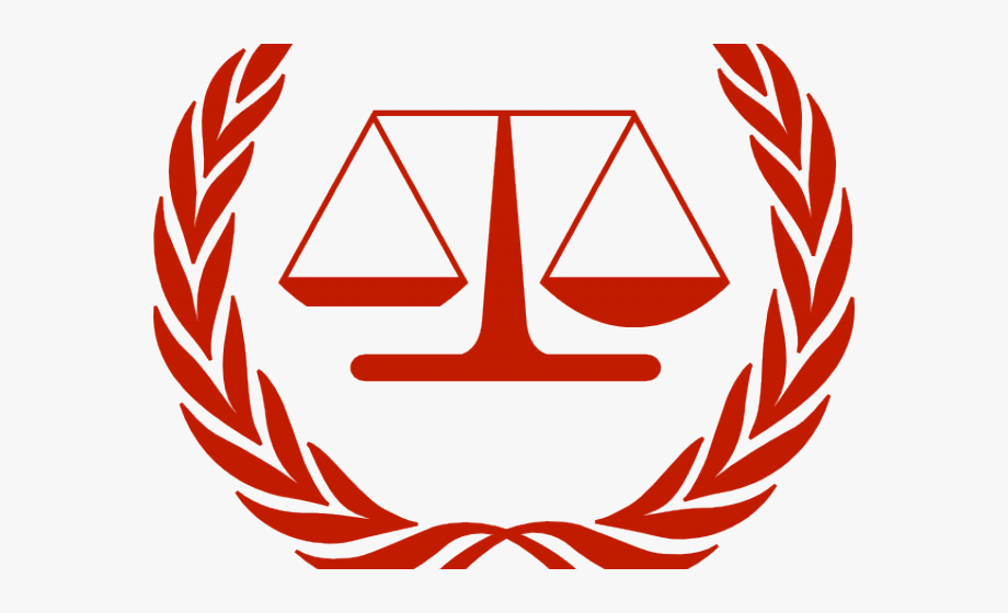 Logos Clipart Lawyer.