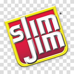 Slim Jim transparent background PNG cliparts free download.