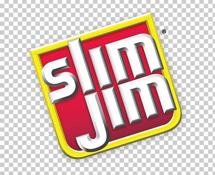 Jerky Slim Jim Snack Flavor Conagra Brands PNG, Clipart.