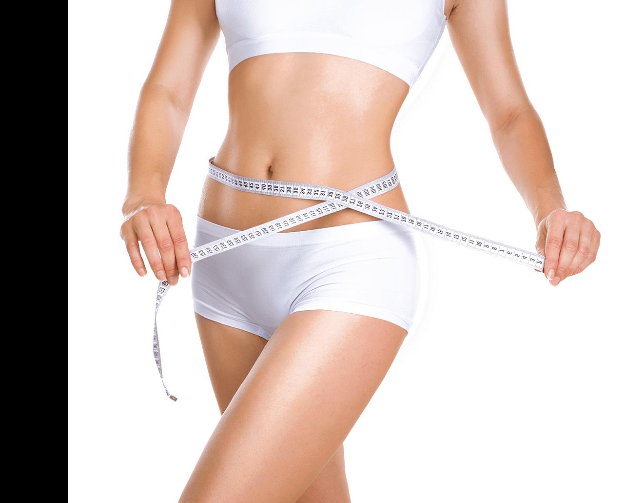Body slim png 4 » PNG Image.