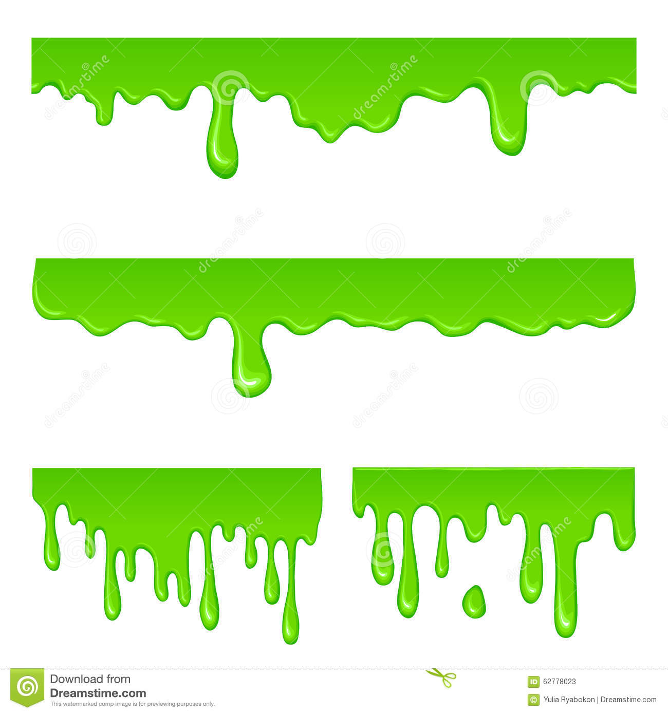 slime clipart clipground cookout clip art pic cookout clip art images