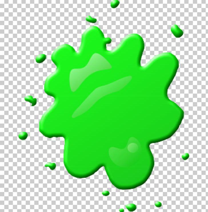 Slime PNG, Clipart, Area, Computer Icons, Desktop Wallpaper.