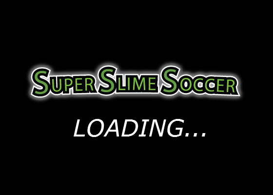 Play Super Slime Soccer mobile free.