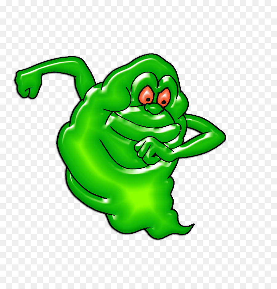 Ghost Drawing png download.