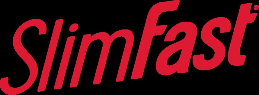 File:SlimFast logo.svg.