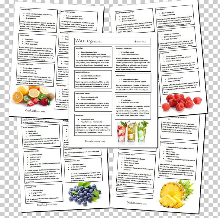 Herbalife Nutrient Food Nutrition SlimFast PNG, Clipart.