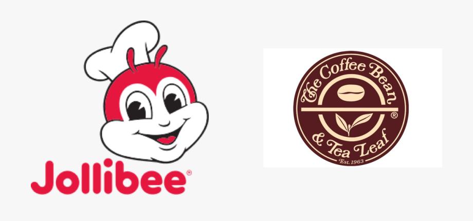 Fast Food Restaurant Logos Png , Transparent Cartoon, Free.