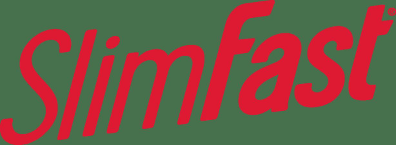 Slimfast Logo Download Vector.