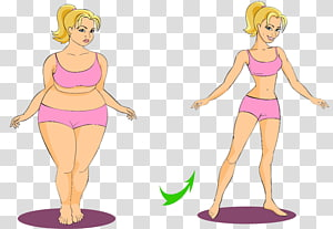 Slim PNG clipart images free download.