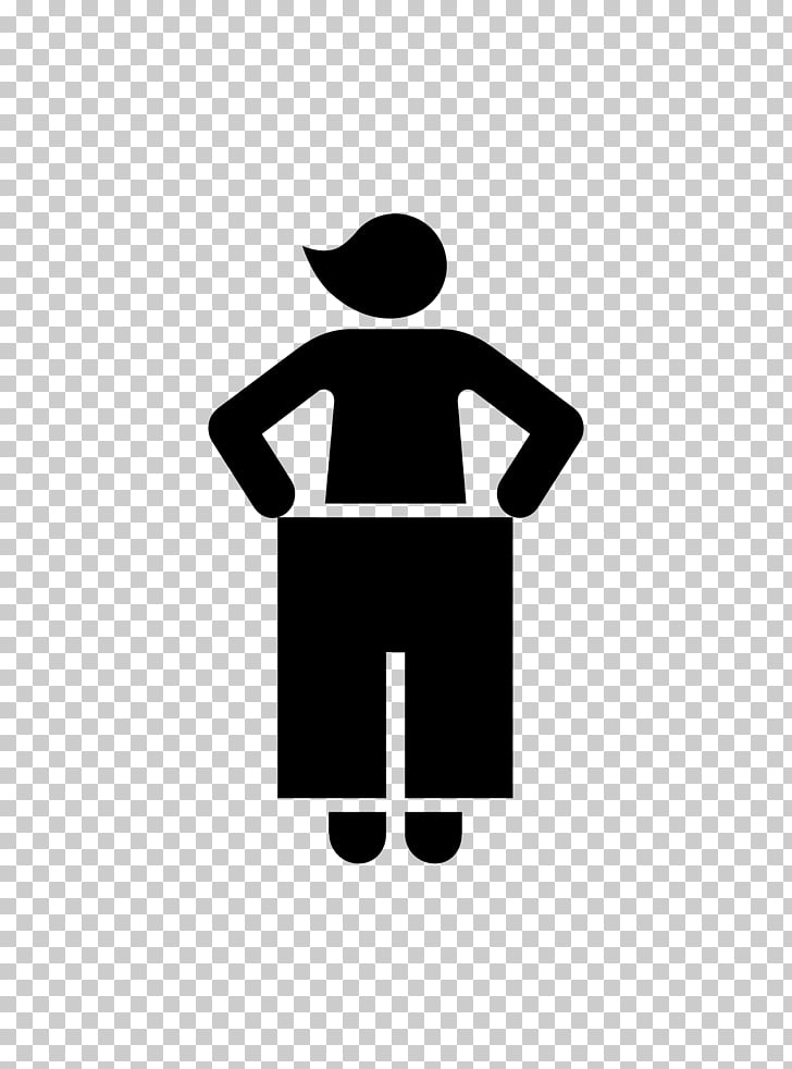 Weight loss Diet Bariatric surgery , WEIGHT PNG clipart.