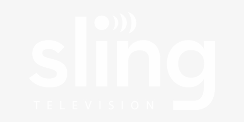 Watch Sling With Wave High Speed Internet.