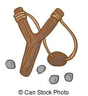 Slingshot Illustrations and Clipart. 542 Slingshot royalty free.