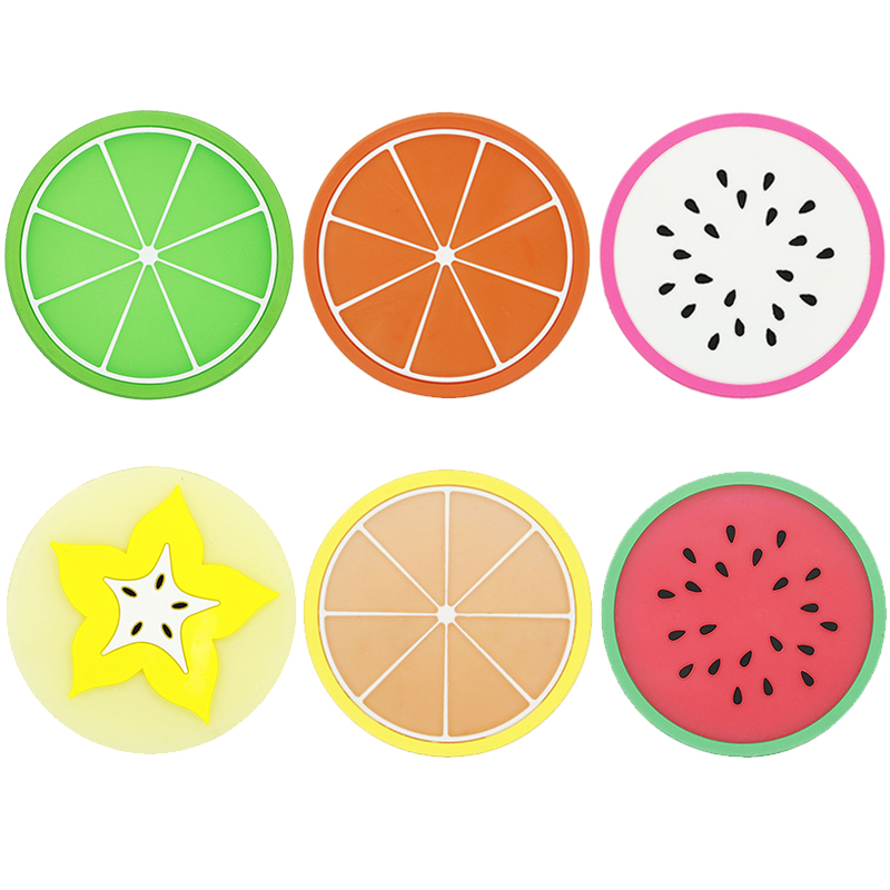 Compare Prices on Fruit Placemats.