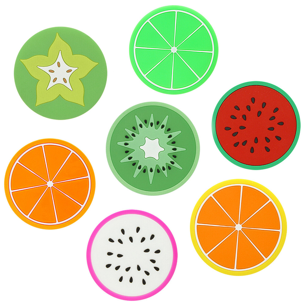 Compare Prices on Table Fruit Holder.