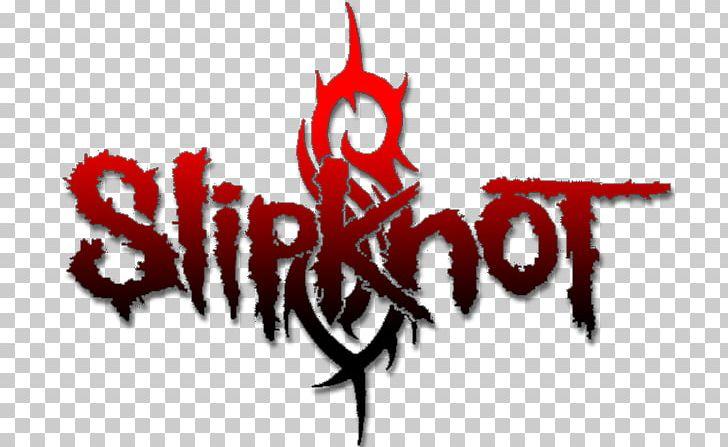 Slipknot Heavy Metal Nu Metal Musical Ensemble PNG, Clipart.