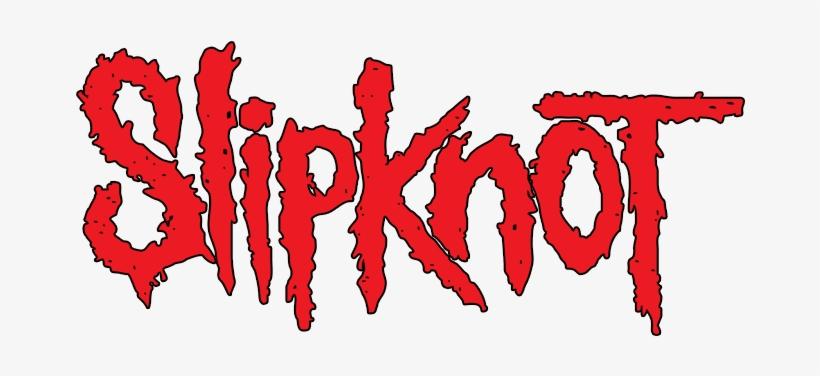 Slipknot Logo Png PNG Images.