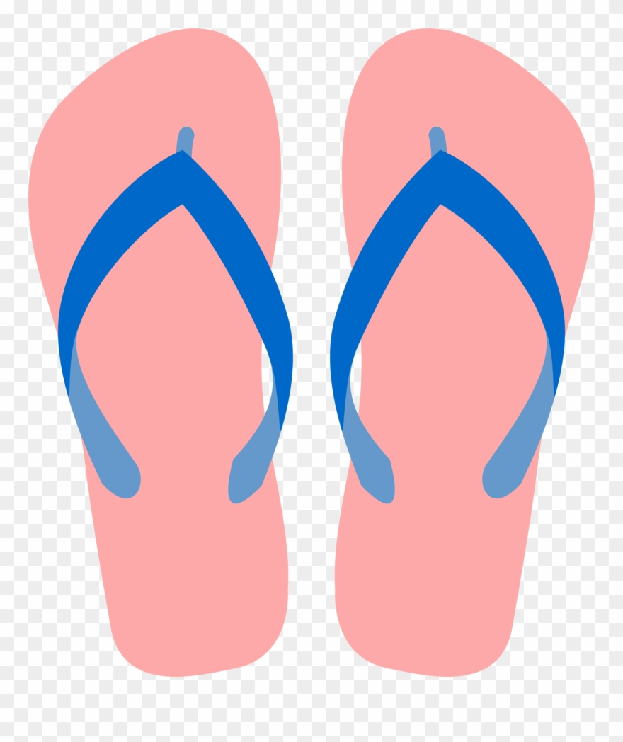 slippers clipart png 10 free Cliparts   Download images on ...