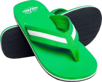 PNG Slippers Transparent Slippers.PNG Images..
