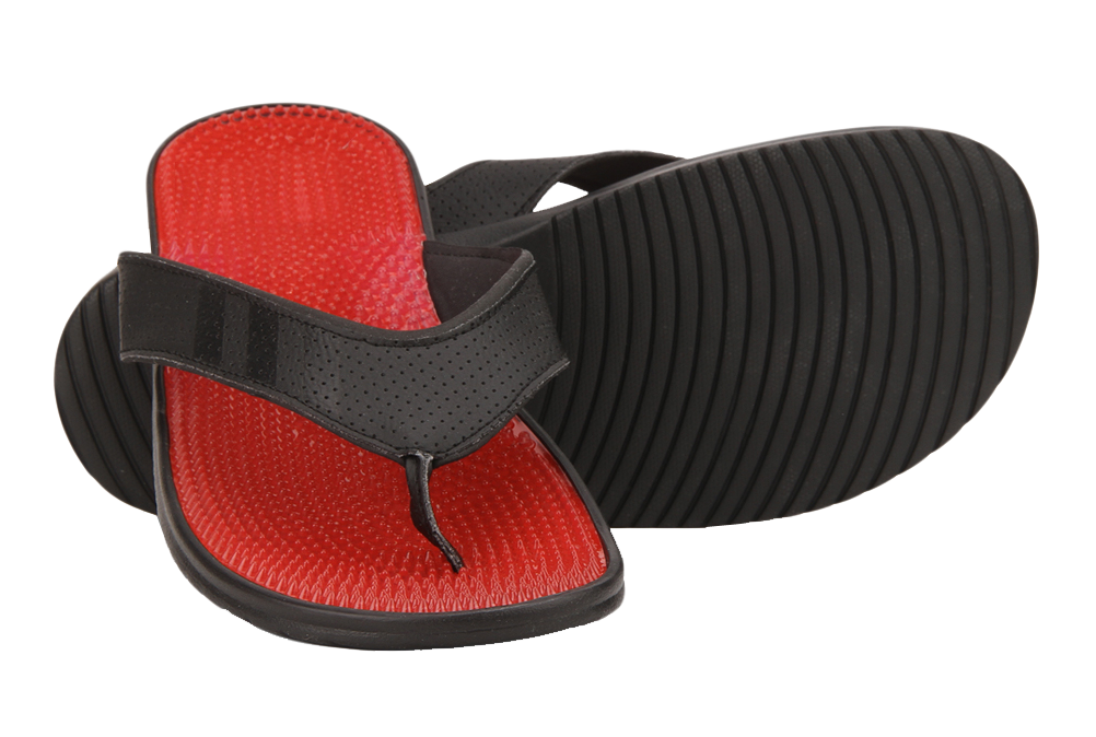 Slippers PNG Image.
