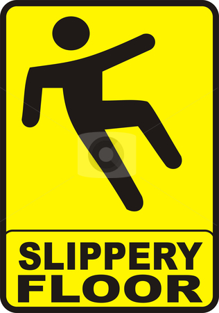 Slippery Clipart Clipground