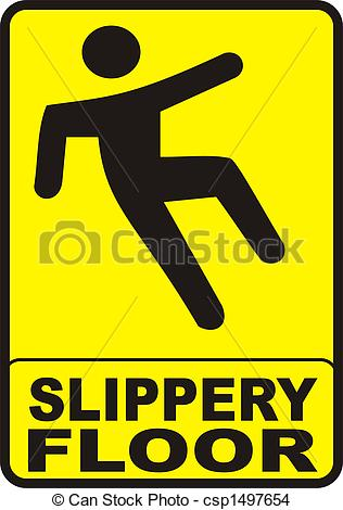Slippery Illustrations and Clipart. 1,807 Slippery royalty free.