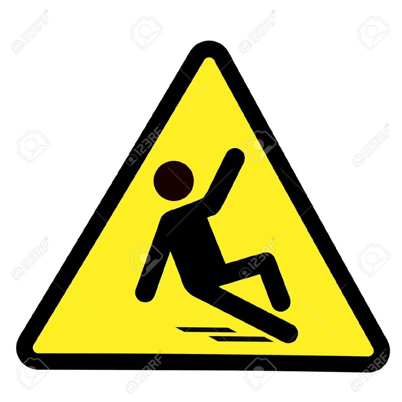 Watch more like Slippery When Wet Clip Art.