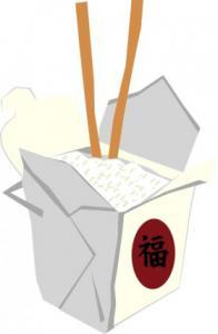 Diffraction Through A Slit Clip Art Download.