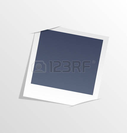 Slits Stock Illustrations, Cliparts And Royalty Free Slits Vectors.
