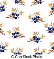 Sloe Clipart and Stock Illustrations. 45 Sloe vector EPS.