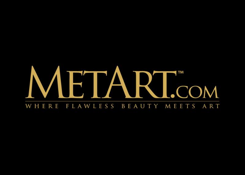 File:Metart.