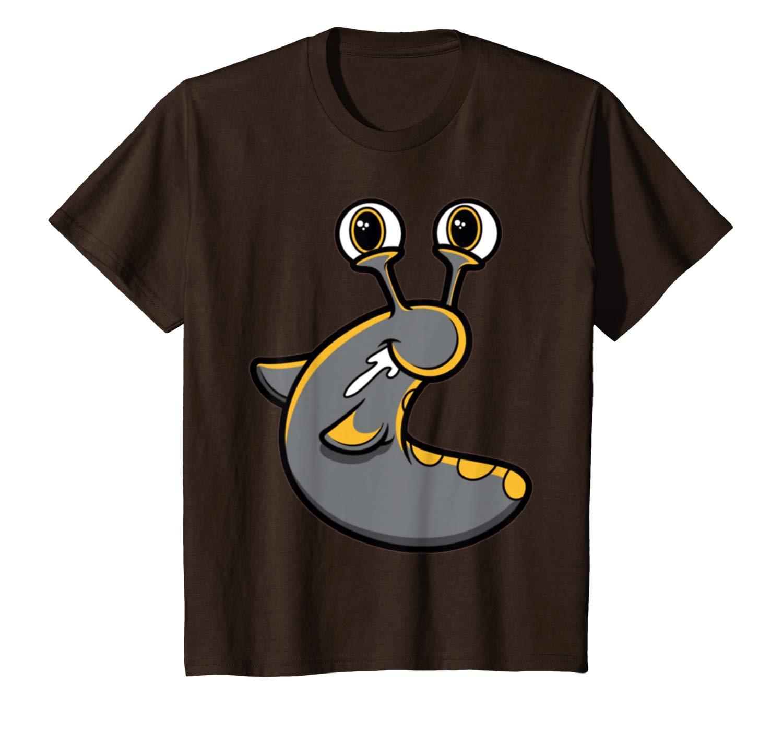 Amazon.com: Slogoman Logo T.