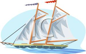 A_Sloop_Royalty_Free_Clipart_Picture_100424.