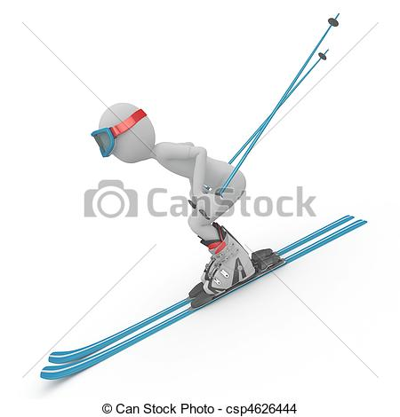 Slope Clipart and Stock Illustrations. 3,939 Slope vector EPS.