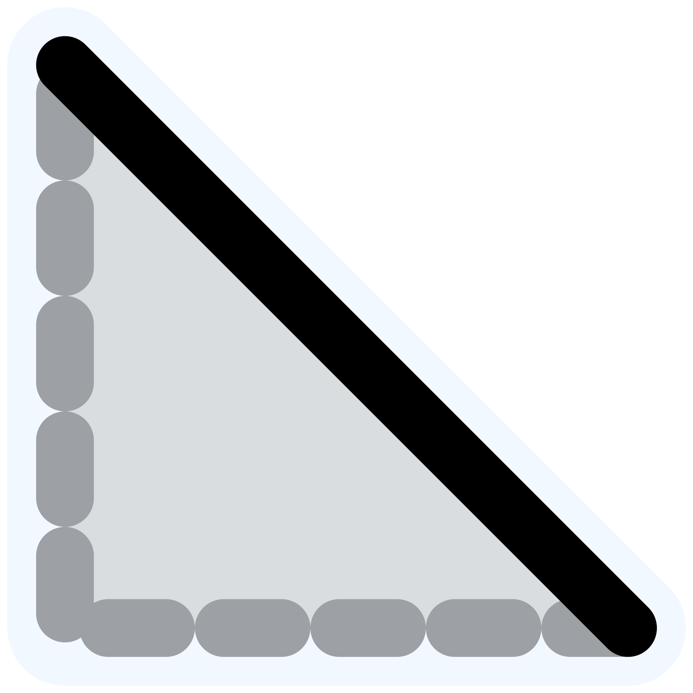 Slope Clipart.