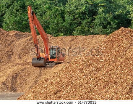 Biomass Energy Stock Photos, Royalty.
