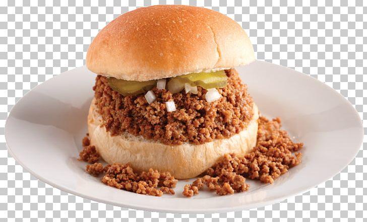 Tavern Sandwich Hamburger Maid.