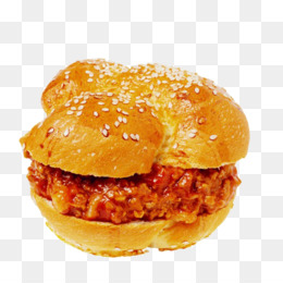 Sloppy Joe PNG and Sloppy Joe Transparent Clipart Free Download..