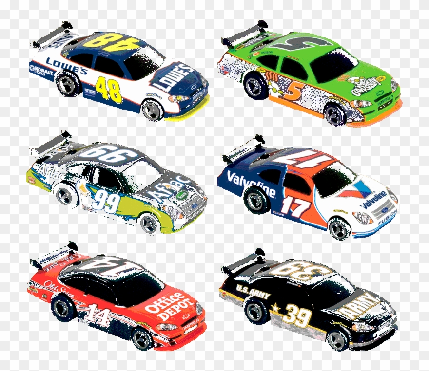 The Top 5 Best Blogs On Free Clip Art Of Nascar.