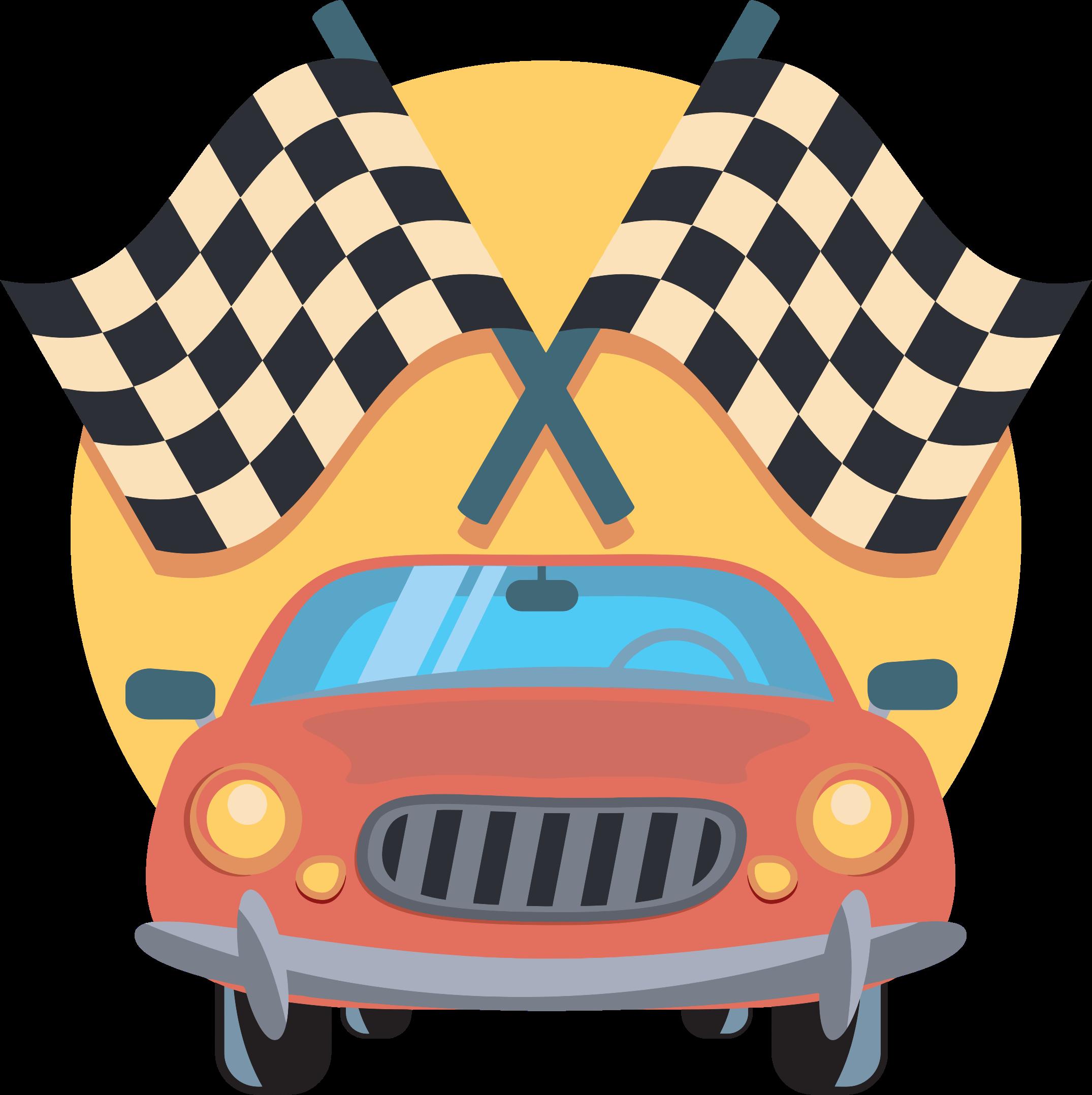 Free Nascar Clipart slot car racing, Download Free Clip Art.