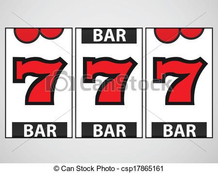 Slot machine Clipart and Stock Illustrations. 3,539 Slot machine.