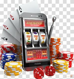 Slot machine transparent background PNG cliparts free.