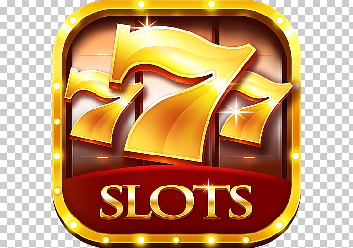 Vegas Tycoon Slot machine Game Casino Portal, portal PNG.