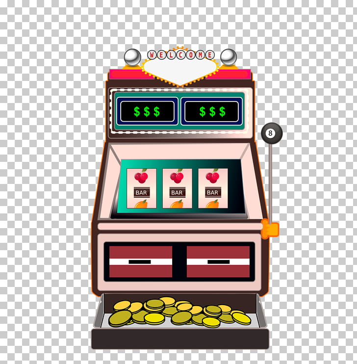 Slot machine Online Casino Casino game, others PNG clipart.